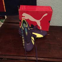 Zapatos Puma Evasoresevospeed