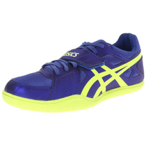 Spikes Asics Atletismo - Hyper Throw 3