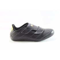 Oferta!! Tenis Nike Roubaix Ii V 429884-001