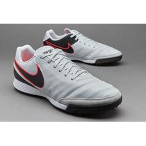 Nike Tiempo Genio Ii Leather
