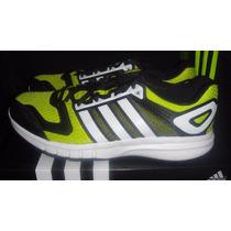 Tenis Adidas Galaxy M P/correr 100% Originales De Adulto