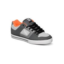 Tenis Calzado Hombre Caballero Pure M Shoe Xsns Dc Shoes