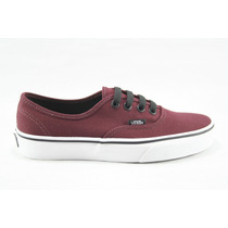 Tenis Vans Authentic Vn000qer5u8