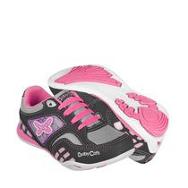 Baby Cats Zapatos Niños Atleticos Y Urbanos 7-680 18-21 Sim