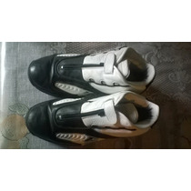 Tenis Alan Iverson Answer Iv Limited 151569.