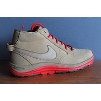 Nike Botas Lunar Braata Mid Acg