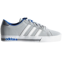 Tenis Originals Neo Daily Team Para Hombre Adidas F98349