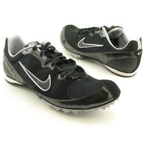 Nike Zoom Rival Md 5 Spikes Velocidad Talla 8.5