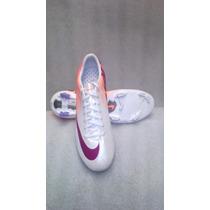 Tenis Nike Mercurial Soccer