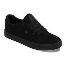 Tenis Calzado Hombre Caballero Anvil Shoe Bb2 Dc Shoes