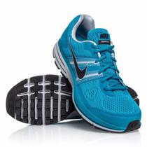 Tenis Nike Pegasus 29