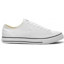 Converse Monochrome Blanco. !!!!envio Gratis!!!!