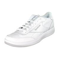 Reebok Royal Ace Zapatillas De Deporte Zapatos De Cuero