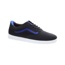 Tenis Vans Originales Lxvi Graph Training Sneakers