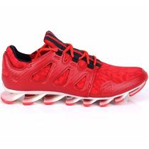 Tenis Atleticos Springblade Pro Hombre Adidas Q16414