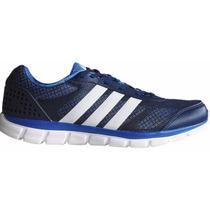 Tenis Atleticos Calzado Breeze 202 2 M Hombre Adidas B40299