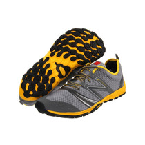 New Balance Mt20v2 #29.5 Running