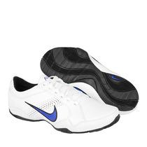 Nike Zapatos Caballero Atleticos Y Urbanos 395822108 5-8 Sim