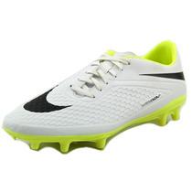 Nike Hypervenom Phelon Fg Cleats Sintéticos