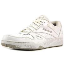 Reebok Royal Low Faux Zapatillas De Deporte Zapatos De Cuero
