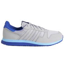Tenis Originals Street Home Para Hombre Adidas B24803