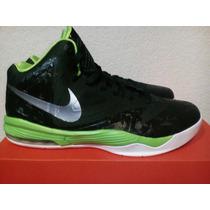 Tenis Nike Air Max Premiere Tb Talla 9.5usa 27.5cm 7.5 Mex