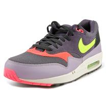 Nike Air Max 1 Essential Zapatillas De Running