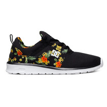 Tenis Hombre Heathrow Sneakers Orchid Dc Shoes Holiday