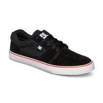 Tenis Calzado Hombre Caballero Tonik M Shoe Byr Dc Shoes