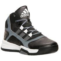 Tenis Adidas Basketball 2016