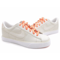 Tenis Nike Sweet Classic Leather (354496-061)