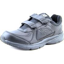 New Balance Ww411 Zapato Para Caminar Sintético N / S