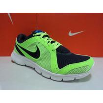Tenis Nike Men