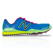 Spikes Tenis New Balance Atletismo Velocidad Talla 5.5 A 9