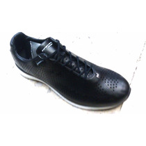 Tenis Adidas Porsche Design P5000 Easy Trainers Black Total