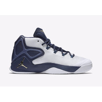 Tenis Nike Air Jordan Melo M12 Tallas Disponibles