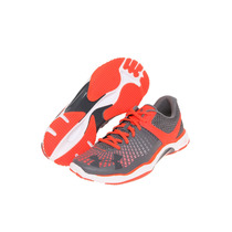 Under Armour - Tenis Under Armour Micro G Elevate