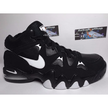 David Robinson 2 Strong Black Mid (numero 7.5 Mex) Astroboy