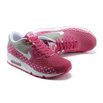 Nike Air Max 90 Nuevos Modelos Envio Gratis Para Dama