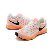 Nike Air Zoom Pegasus Para Correr Envio Gratis Para Dama