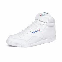 Zapatos Reebok Botas