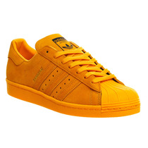 Adidas Superstar Shanghai Originales Gamuza