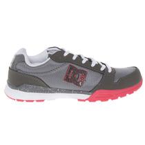 Tenis Dc Shoes Alias Para Running Nuevos Original #24