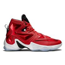 Nike Lebron 12 Xii On Court