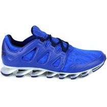 Tenis Para Correr Running Springblade Pro Adidas Q16413