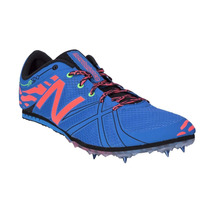 Spikes Tenis New Balance Atletismo Velocidad Talla 28.5
