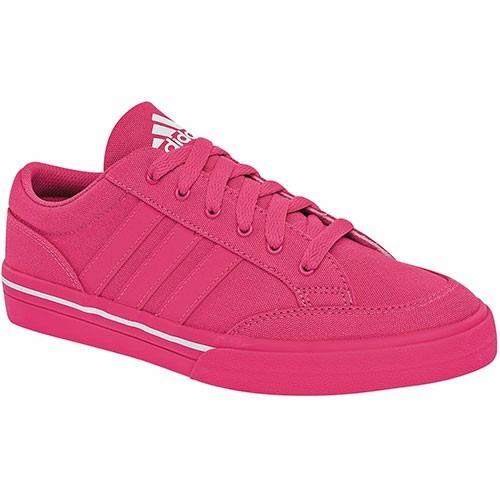 Adidas Rosas Con Azul