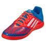 Adidas Tenis Futbol Rapido Speedtrick In Freefootball Gym