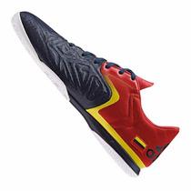 Tenis Adidas X 15.2 Court Futbol Rapido Freestyle Colombia
