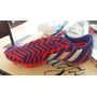 Zapato Deportivo Adidas Champions League